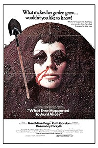 What-Ever-Happened-to-Aunt-Alice-1969
