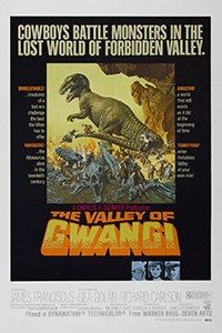 The-Valley-of-Gwangi-1969