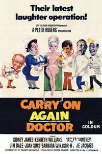 Carry-on-again-doctor-1969