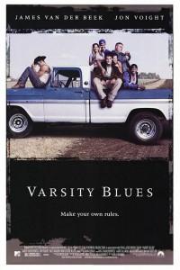 varsity-blues-1999