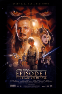 Star-Wars-Episode-I-The-Phantom-Menace-1999