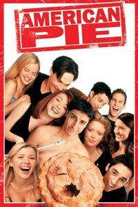 American-Pie-1999