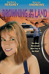 Drowning-On-Dry-Land-1999