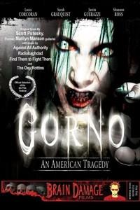 Gorno-An-American-Tragedy-2004