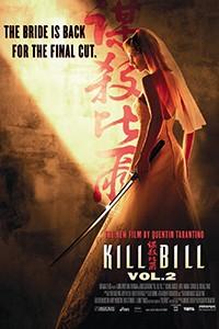 Kill-Bill-Volume-2-2008