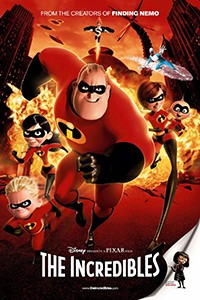 The-Incredibles-2004