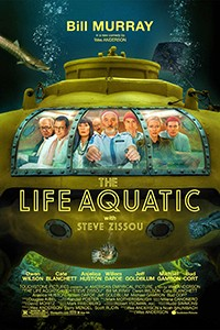 The-Life-Aquatic-with-Steve-Zissou-2004