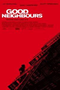 Good-Neighbours-2010