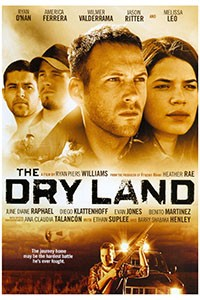 The-Dry-Land-2010