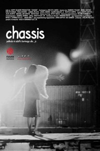 chassis-2010