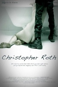 christopher-roth-2010