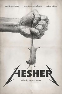hesher-2010