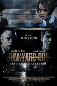 junkyard-dog-2010