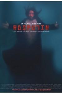 rasputin-2010