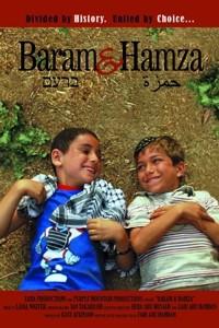 Baram-and-Hamza-2010