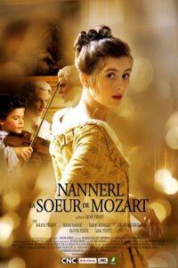 Nannerl-la-soeur-de-Mozart-2010