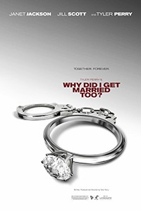 Why-Did-I-Get-Married-Too-2010