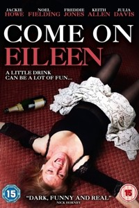 come-on-eileen-2010