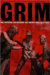 grim-2010