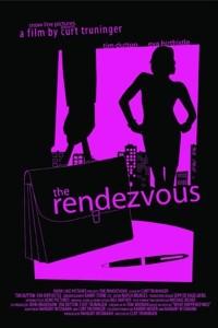 the-rendevous-2010