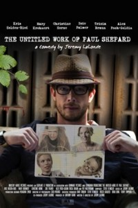 the-untitled-work-of-paul-shepard-2010