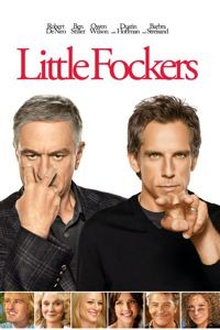 Little-Fockers-2010