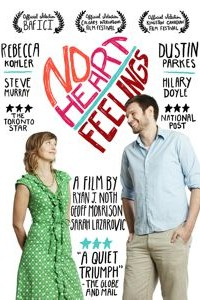No-Heart-Feelings-2010