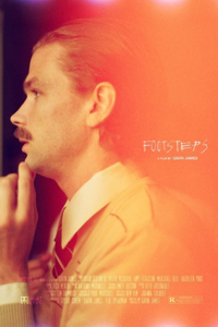 footsteps-2010