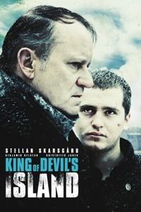 king-of-devils-island-2010