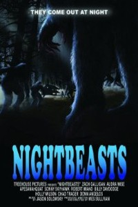 nightbeasts-2010
