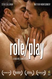 roleplay-2010