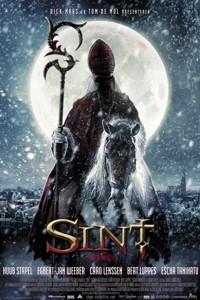 sint-2010
