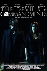 the-devils-6-commandments-2010