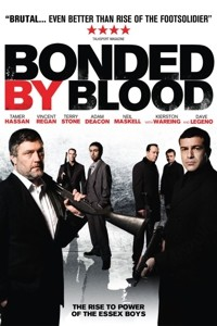 Bonded-by-Blood-2010