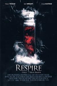 Respire-2010