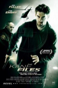 The Kane Files Life of Trial