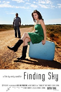 finding-sky-2010