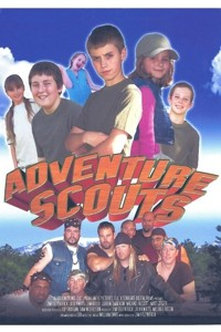 the-adventure-scouts-2010