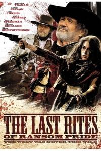 the-last-rites-of-ransom-pride-2010