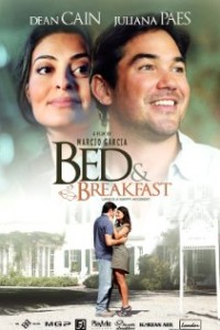 Bed & Breakfast- Love is a Happy Accident