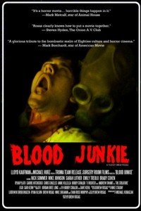 Blood-Junkie-2010