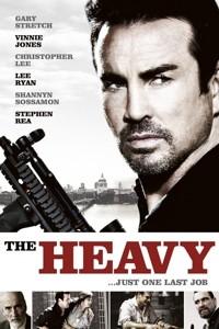 The-Heavy-2010