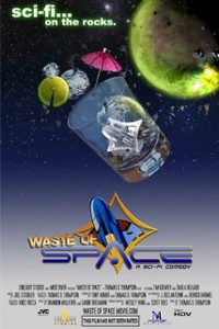 waste-of-space-2010