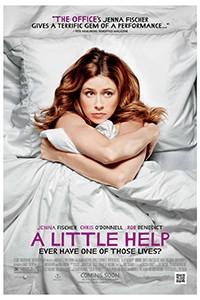 A-Little-Help-2010