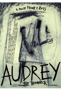 Audrey-The-Trainwreck-2010