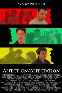 affection-affectation-2010