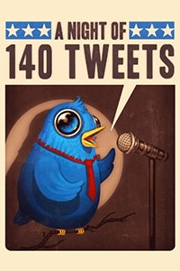 A-Night-of-140-Tweets-2010