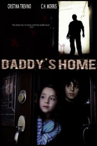 Daddys-Home-2010