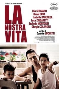 La-Nostra-Vita-2010