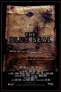 The Blue Seal